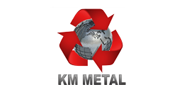 KM METAL